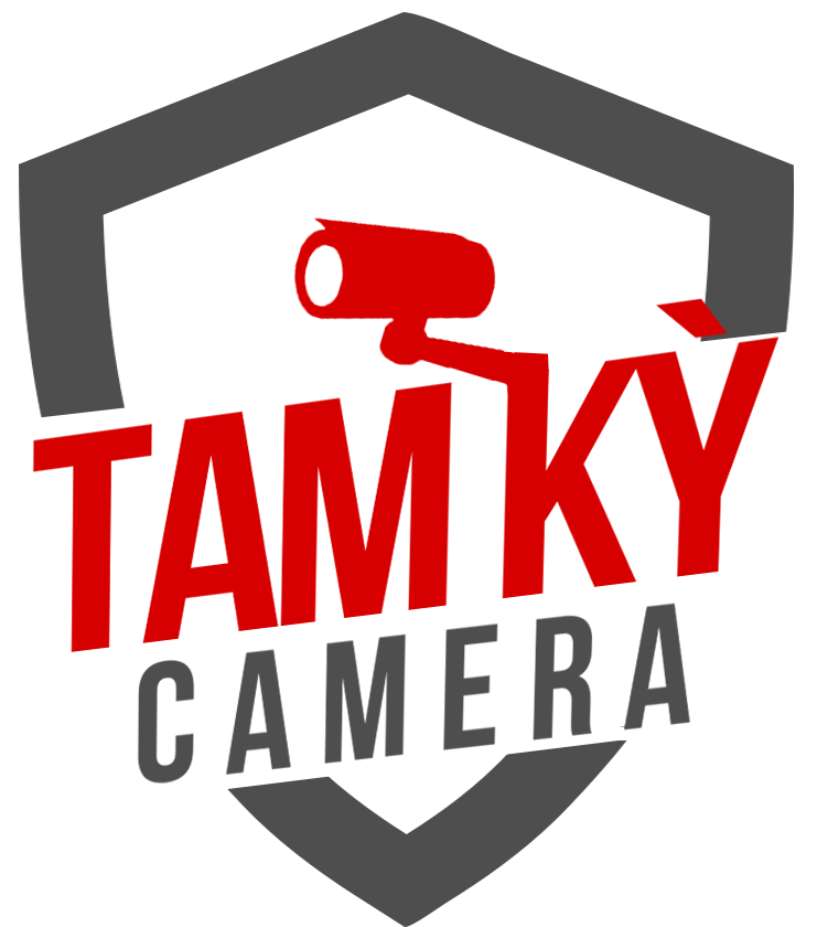 Camera Tam Kỳ