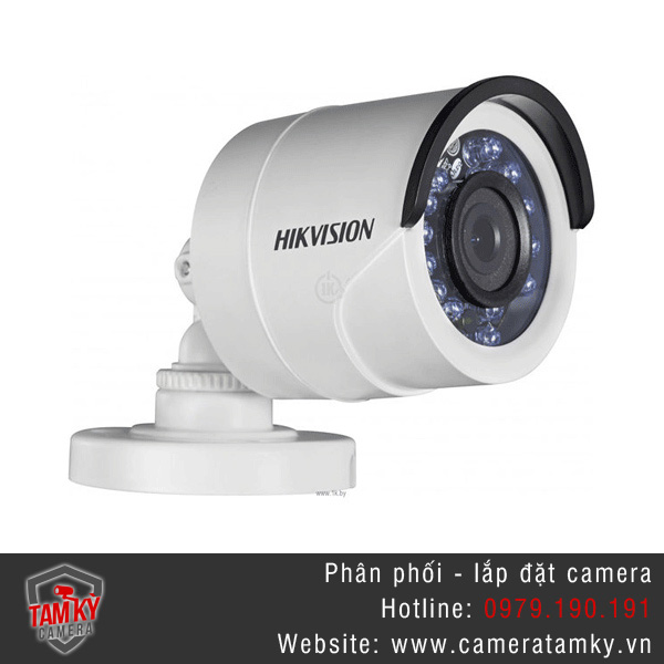 sp-camera-hikvision-ds-2ce16c0t-ir