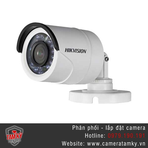 sp-camera-hikvision-ds-2ce16d0t-ir