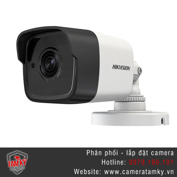 sp-camera-hikvision-ds-2ce16f1t-itp