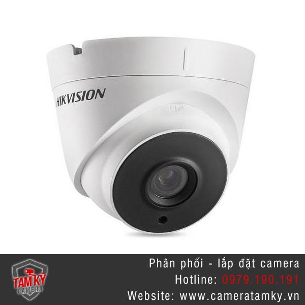 sp-camera-hikvision-ds-2ce56c0t-it3