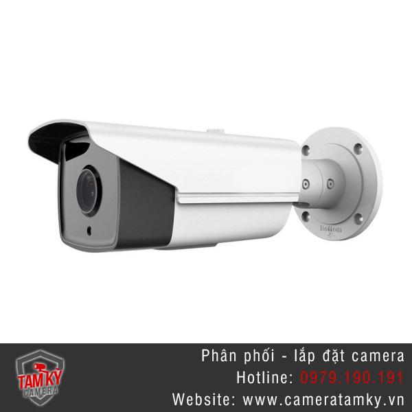 camera-hdparagon-hds-1882tvi-ira3