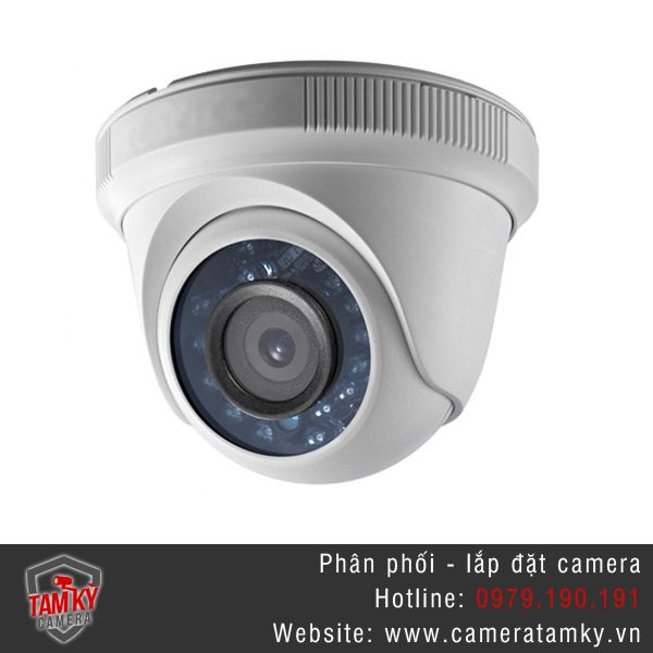 camera-hdparagon-hds-5882tvi-ir