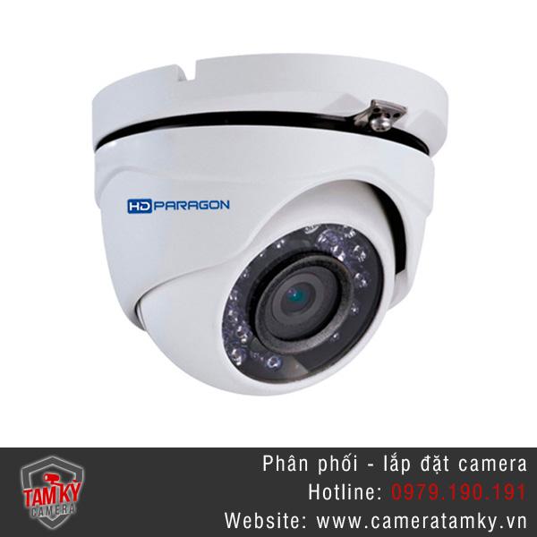 camera-hdparagon-hds-5882tvi-ira