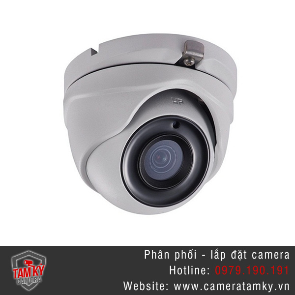 camera-hdparagon-hds-5895dtvi-irm