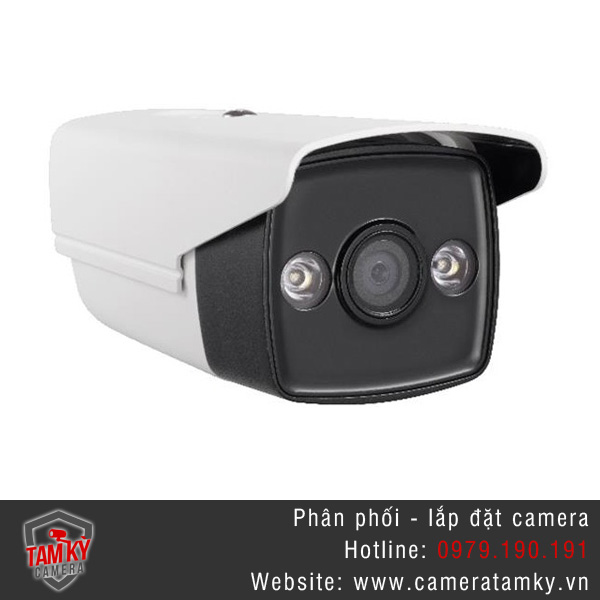 camera-hikvision-ds-2ce16d0t-wl3