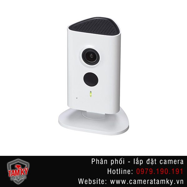 camera-ip-wifi-dahua-ipc-c15p