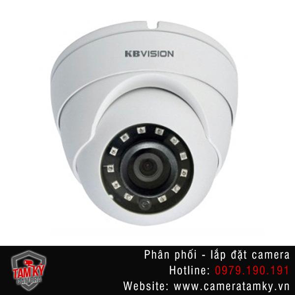 camera-kbvision-kx-1002sx4
