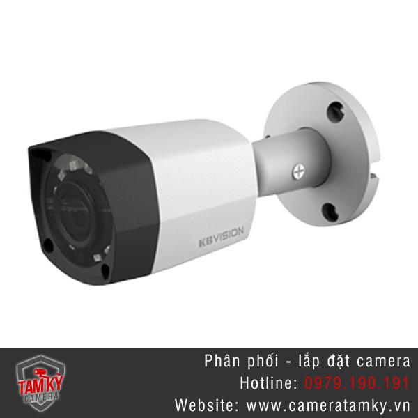 camera-kbvision-kx-1011s4