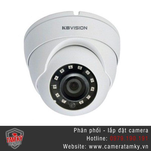 camera-kbvision-kx-1012s4