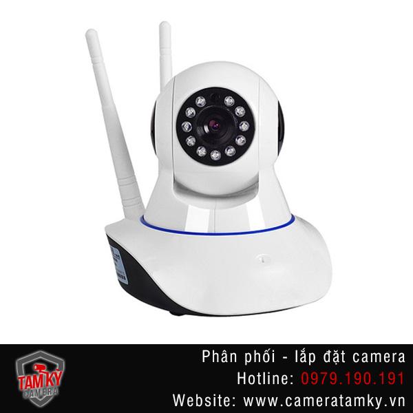 camera-robot-yoosee-2-0mpx