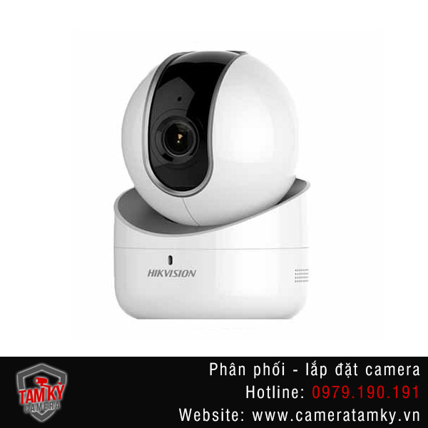 camera-wifi-hikvision-ds-2cv2q01efd-iw