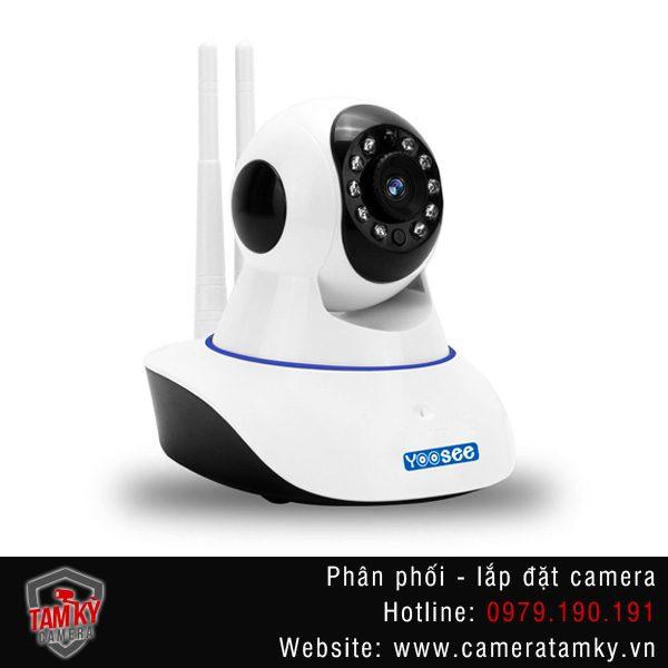 camera-yoosee-2-rau-1-0-mpx
