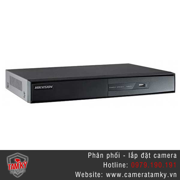 dau-ghi-hinh-hikvision-ds-7204hghi-f1