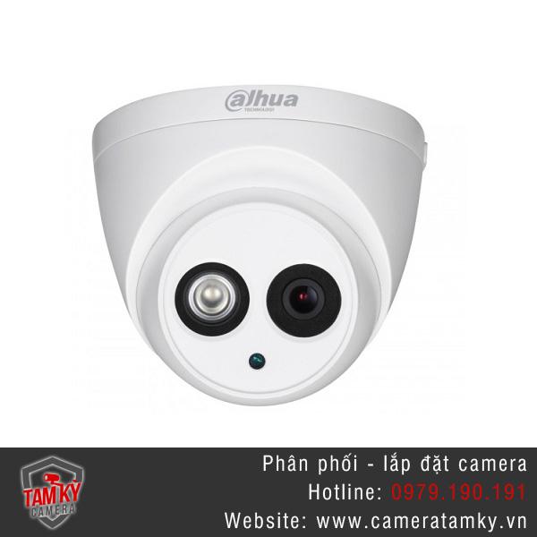 sp-camera-dahua-dh-hac-hdw1100emp-a