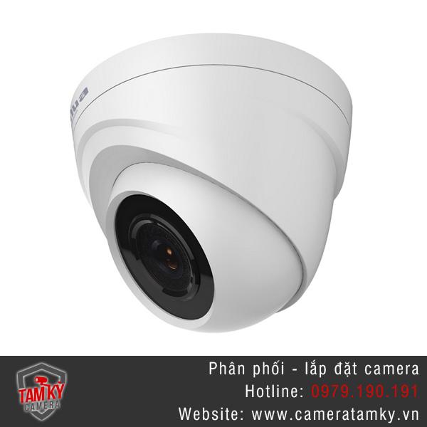 sp-camera-dahua-hac-hdw1000rp-s3