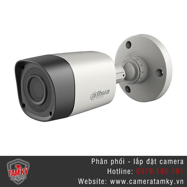 sp-camera-dahua-hac-hfw1400rp