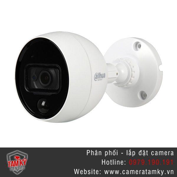 sp-camera-dahua-hac-me1200bp-pir