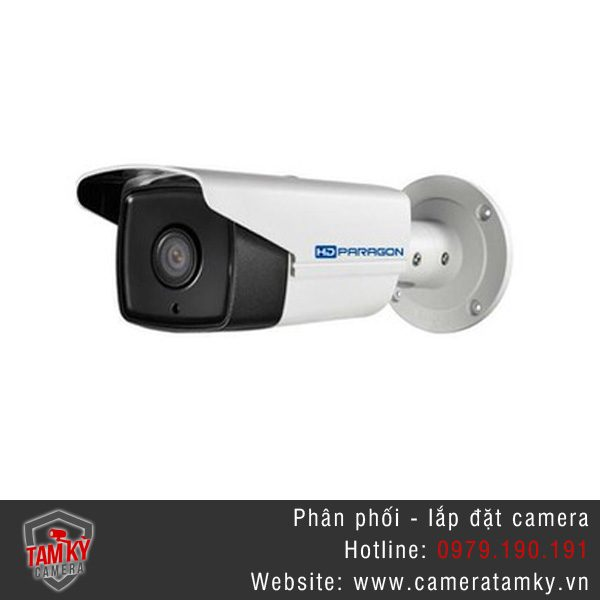 sp-camera-hdparagon-hds-1882tvi-ira5