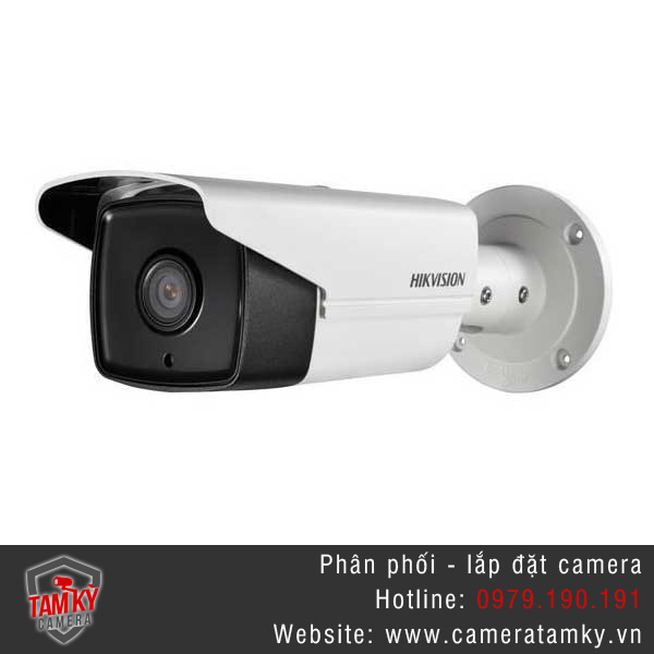 sp-camera-hikvision-ds-2ce16c0t-it5