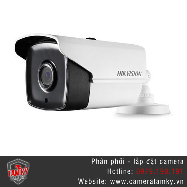 sp-camera-hikvision-ds-2ce16d0t-it5