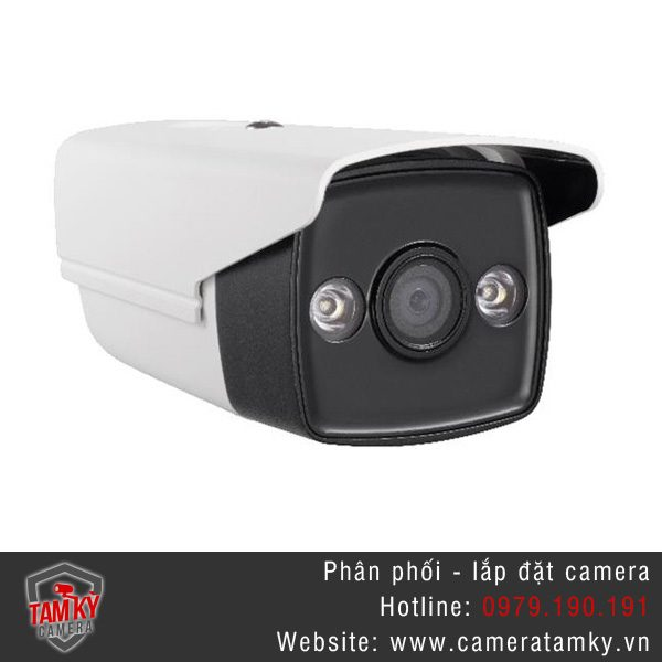 sp-camera-hikvision-ds-2ce16d0t-wl5
