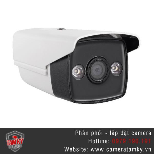 sp-camera-hikvision-ds-2ce16d0t-wl5