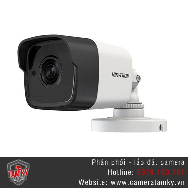 sp-camera-hikvision-ds-2ce16d7t-it