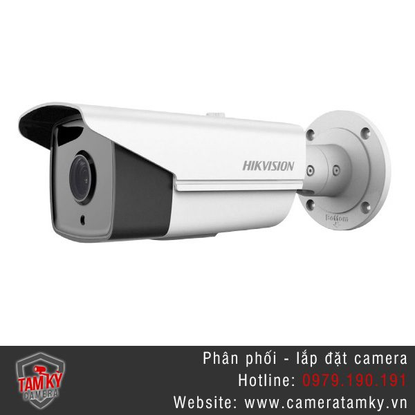 sp-camera-hikvision-ds-2ce16d8t-it3e
