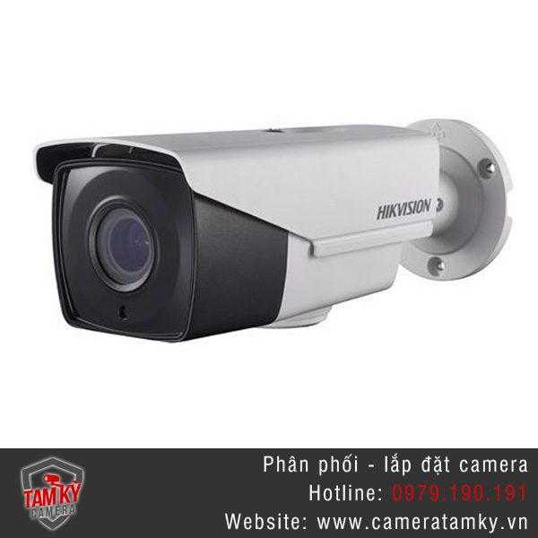 sp-camera-hikvision-ds-2ce16d8t-it3z