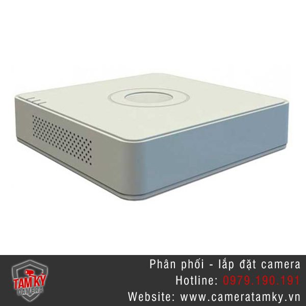 sp-dau-ghi-hinh-hikvision-ds-7104hghi-f1