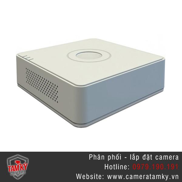 sp-dau-ghi-hinh-hikvision-ds-7104hqhi-k1