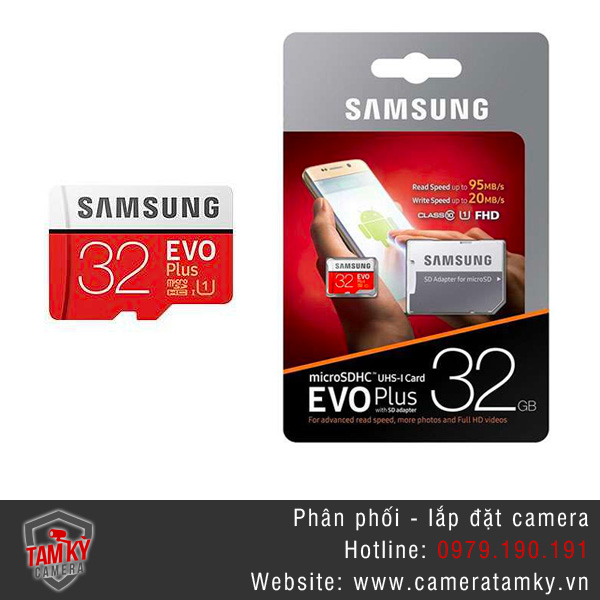 the-nho-samsung-evo-32gb