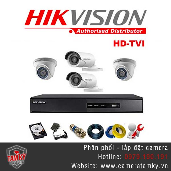 tron-bo-4-camera-hikvision-hd-720p