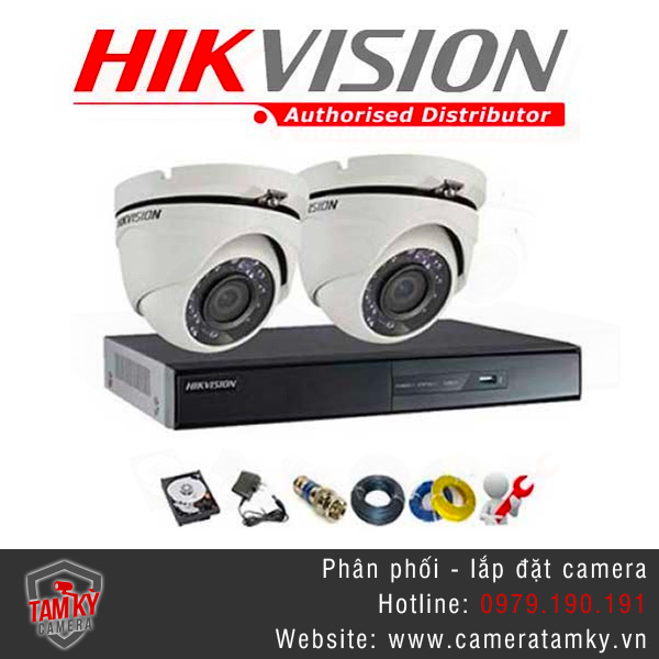 tron-bo-camera-quan-sat-2-mat-hikvision