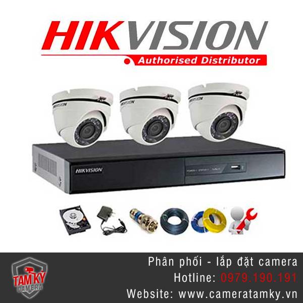 tron-bo-camera-quan-sat-3-mat-hikvision
