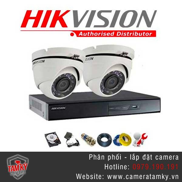 tron-bo-2-camera-hikvision-full-hd-1080p