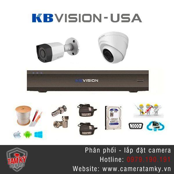 tron-bo-2-camera-kbvision-hd-720p