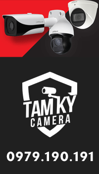 tam-ky-banner-product
