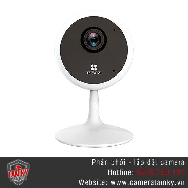 camera-wifi-ezviz-cs-c1c-1d2wfr-2-0-mpx