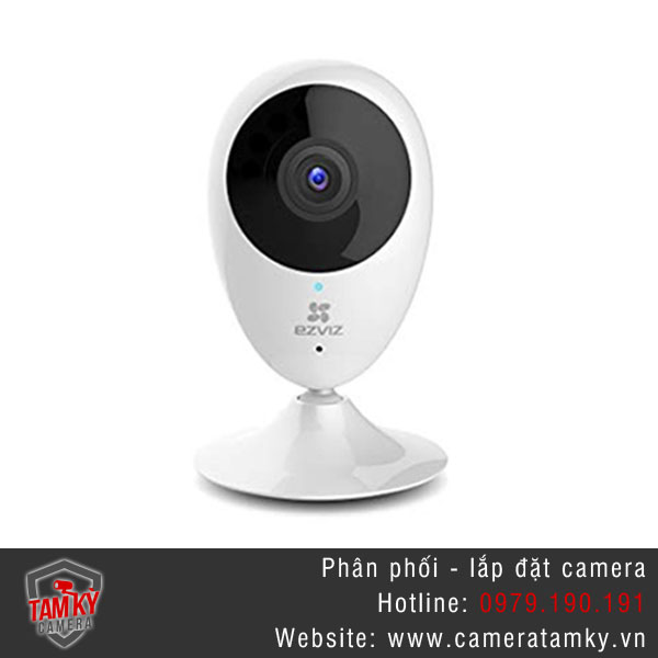 camera-wifi-ezviz-cs-cv206