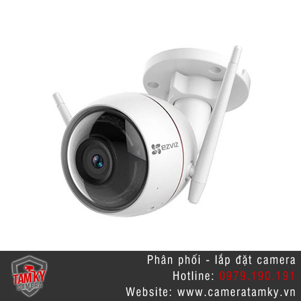 camera-wifi-ezviz-cs-cv310-2-0mpx-1080p