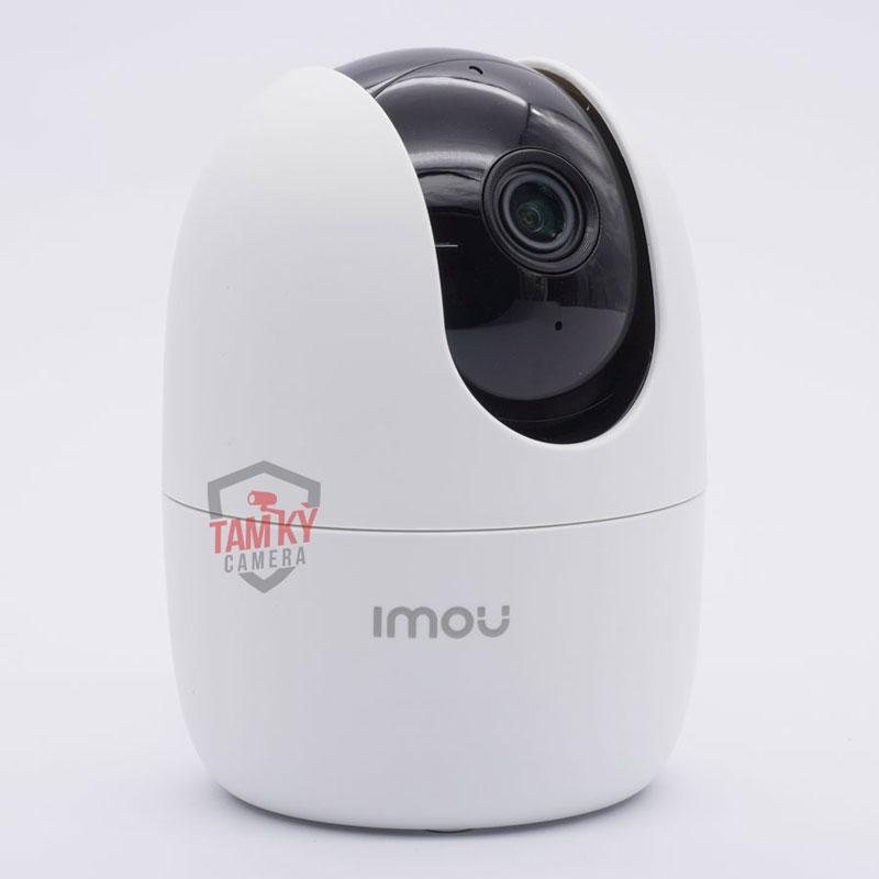 camera-wif-imou-ipc-a22ep-2-0-megapixel-3
