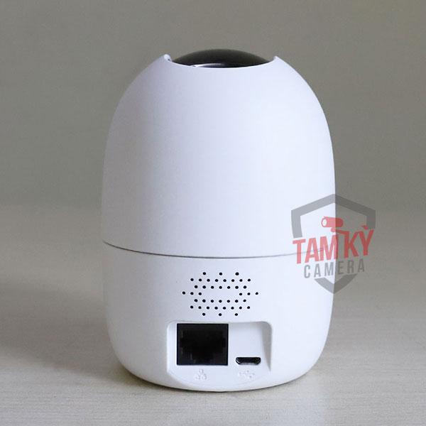 camera-wif-imou-ipc-a22ep-2-0-megapixel-6