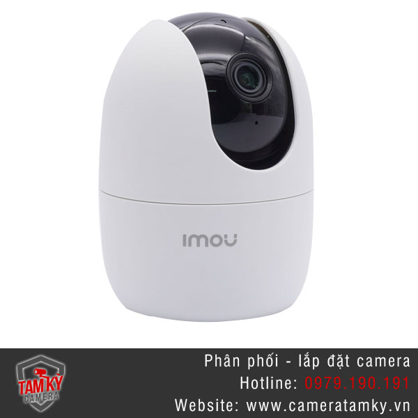 camera-wif-imou-ipc-a22ep-2-0-megapixel-gia-re